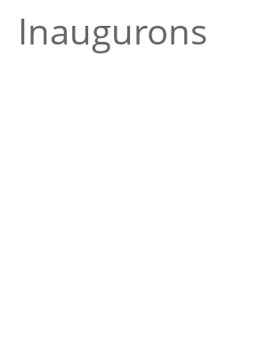 """Afficher """"Histoires des Jean-Quelque-Chose n° 01,02, 03, 04 Famille aux petits oignons (Une)"""""""